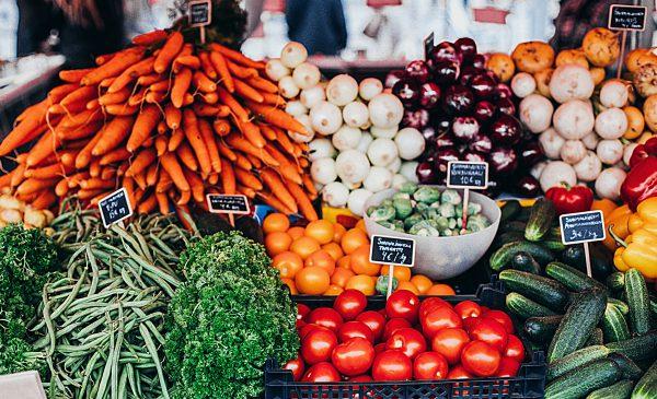 variety-of-vegetables-on-display-1508666